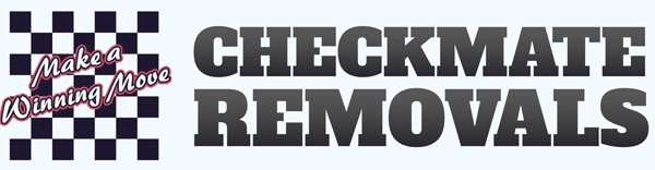 Nowra Furniture Removals | Checkmate Removals